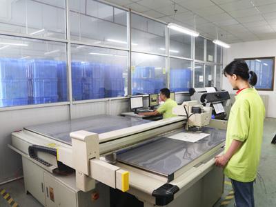 宝兴隆印刷设备