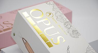摩仕与我司达成长期合作协议,提供其产品的包装盒