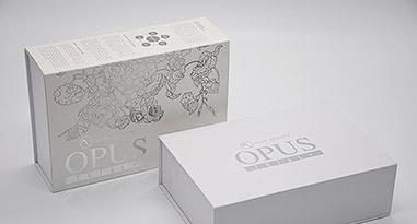 CAPDASE公司与我司合作,称赞宝兴隆包装盒精美