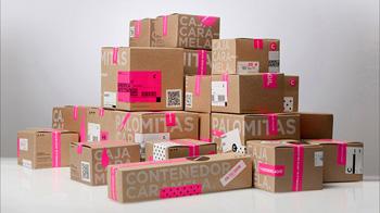 日照市浆纸包装印刷产业转型计划重大专项工作推进会召